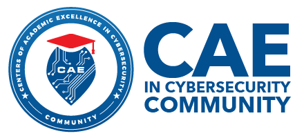 Cyber Center | Arapahoe Community College