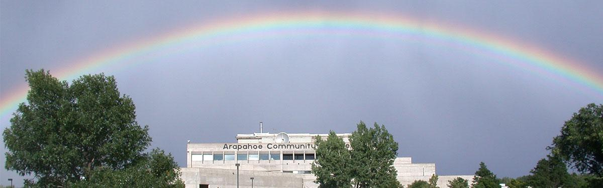 Employment at ACC | Arapahoe Community College