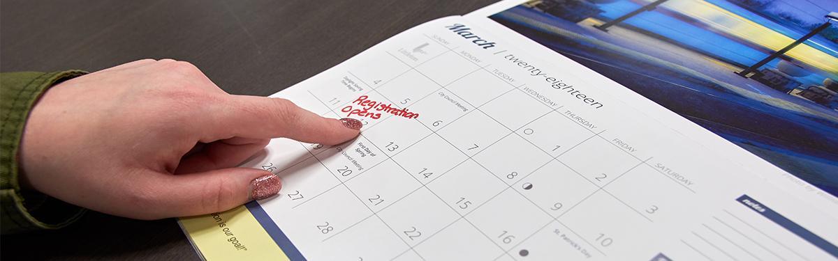 Cu Boulder Academic Calendar 2021-2022 Academic Calendar | Arapahoe Community College