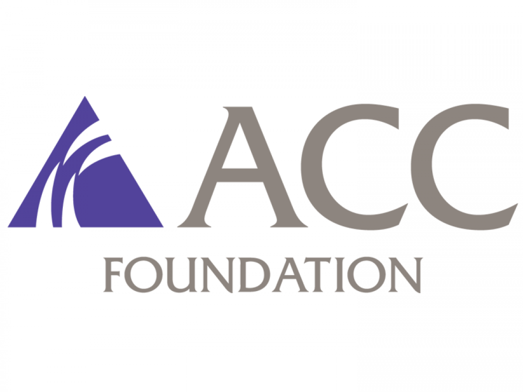 ACC Foundation logo