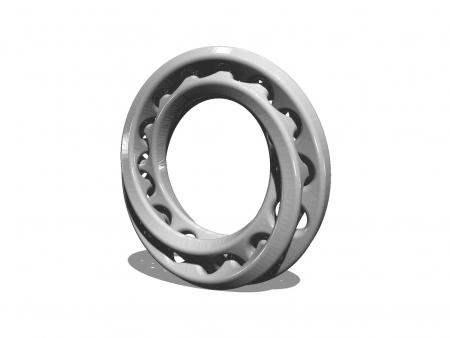 Untitled (Ring)