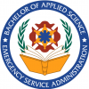 ACC Emergency Service Administration Bachelor of Applied Science logo